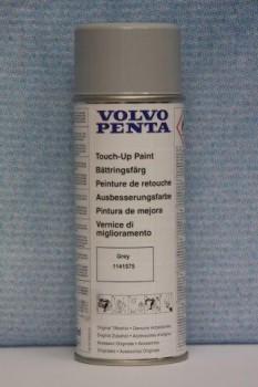 Volvo Penta FARBE GRAU [1141575]