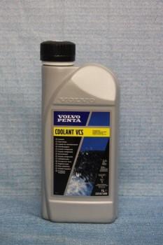 Volvo Penta Kühlmittel [22567286]