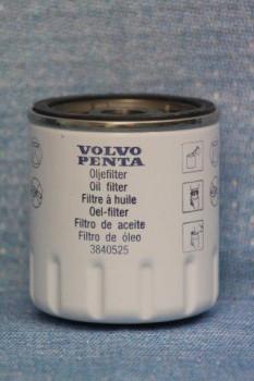 Volvo Penta ÖLFILTER [3840525]