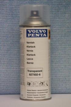 Volvo Penta KLARLACK [827502]