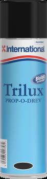 Trilux Prop-o-Drev Schwarz